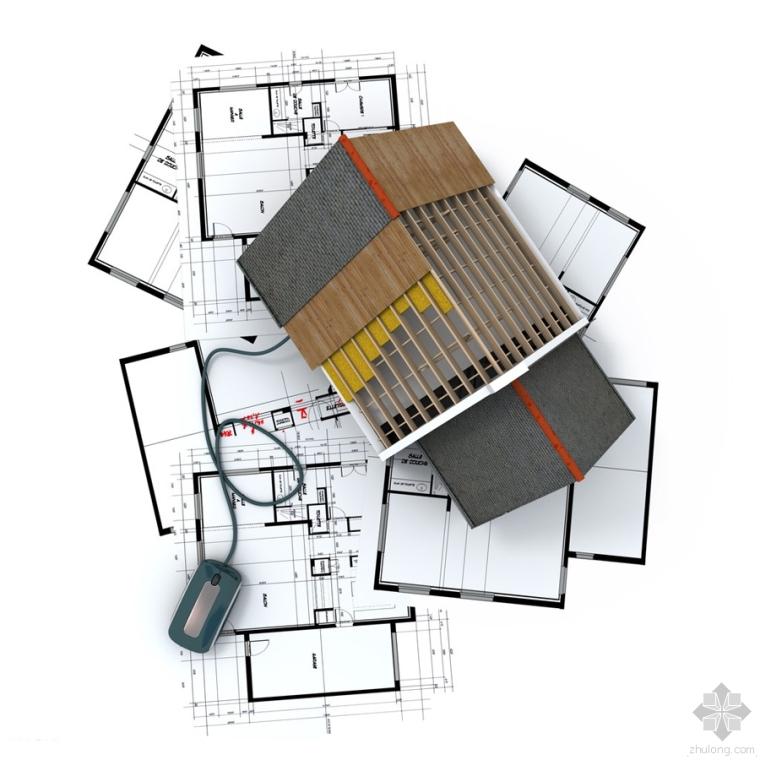 CAD制图规范整理(绝对值得收藏!)