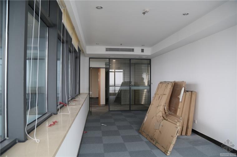 中国国电龙源集团 江苏分公司智能监控指挥中心项目设计