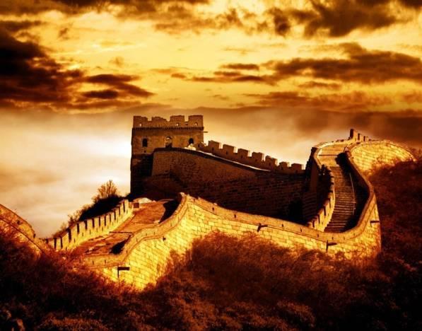 """古建筑""""千年不倒""""关键因素——古代严格的工程质量监控制度"""