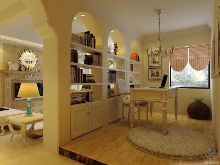 室内设计师竭力避免的:那些时髦却违背人性的设计