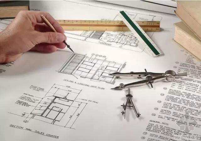 20个工程造价中常用的资料,让你的工作快人一步!