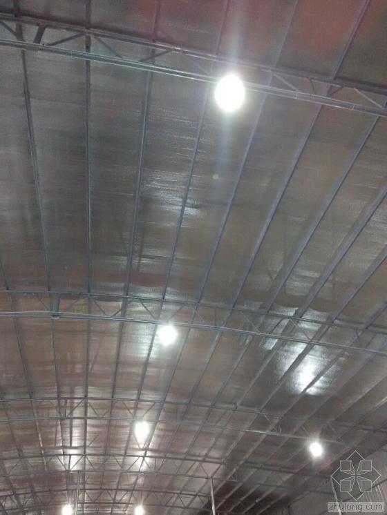 厂房高度8米用几瓦防爆灯?同样的命运?化工厂防爆灯