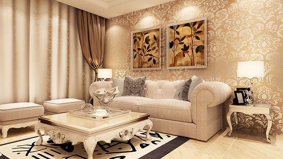 重庆唯一一家包的最全的装饰公司奥廉公司