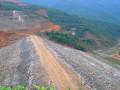 土石坝的施工技术,条条重要!!