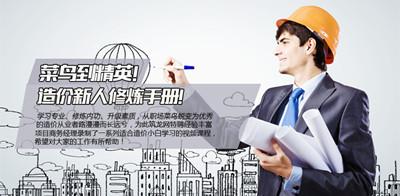 工程总承包项目实施各阶段岗位、职责分工