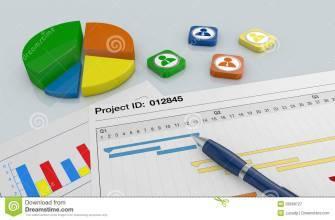 """项目经理工作最关键的23步,真是步步""""精心""""啊!"""
