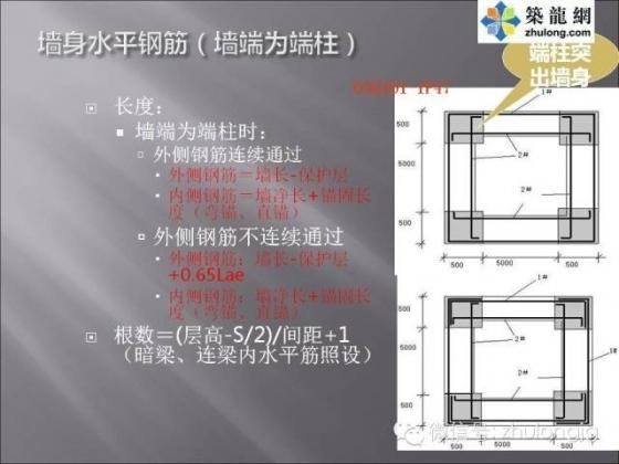 G101图集平法相关知识——剪力墙_9