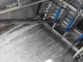 水闸重建工程移动式启闭机安装要求