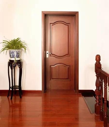 多一尺少一寸都是错!家装门如何测量尺寸