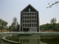 跟着建筑走遍中国