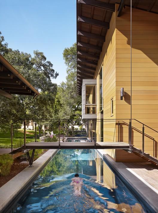 10座2016年美国最佳住宅建筑设计