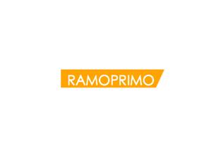 RAMOPRIMO建筑事务所