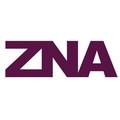 ZNA|泽碧克建筑设计事务所