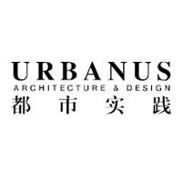 都市实践建筑事务所