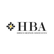 HBA室内设计