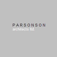 PARSONSON