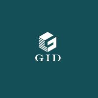 GID国际