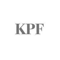 KPF建筑事务所(科恩·佩德森·福克斯合伙人)