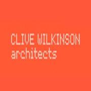 克莱夫•威尔金森建筑师事务所