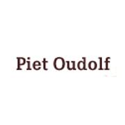 皮耶特•奥多夫景观设计