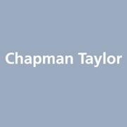 英国查普曼•泰勒建筑事务所