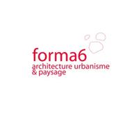Forma 6建筑师事务所