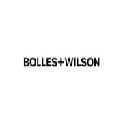 Bolles+Wilson建筑师事务所