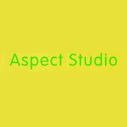 Aspect工作室