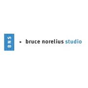 布鲁斯•诺雷柳斯工作室