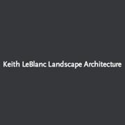 基思•勒布朗景观规划设计事务所