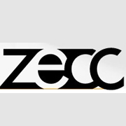 Zecc建筑