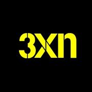 3XN建筑师事务所