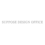 Suppose Design Office工作室
