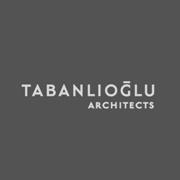 Tabanlioglu事务所