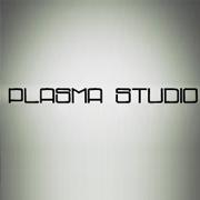 PLASMA 工作室