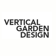 垂直花园设计