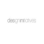 Design Initiatives建筑事务所