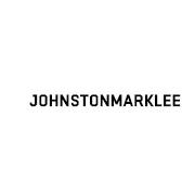 Johnston Marklee建筑事务所