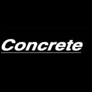 Concrete荷兰建筑事务所