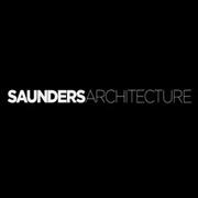 桑德斯建筑事务所