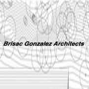 Brisac Gonzalez建筑事务所