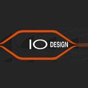 10 DESIGN国际建筑设计事务所