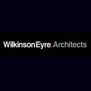 Wilkinson Eyre事务所