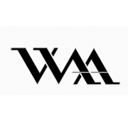 WAA事务所