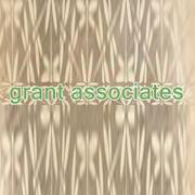 Grant Associates事务所