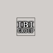 IBI集团