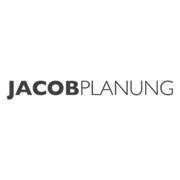 Jacob Planung 事务所