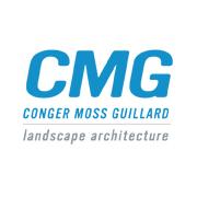 CMG事务所