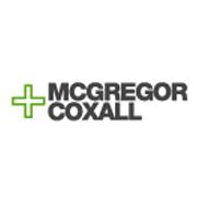 McgregorCoxall事务所