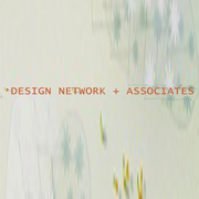 DESIGN NETWORK +ASSOCIATES事务所
